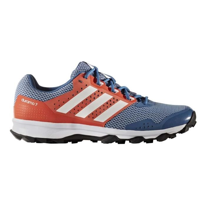 Homme Pas Duramo Prix Trail Cher Running 7 Adidas Chaussures Od0H4zq4