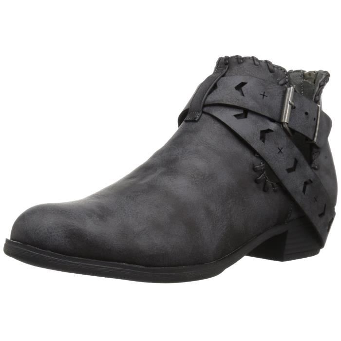 Sgr-tiggles Ankle Boot CS9QD Taille-37