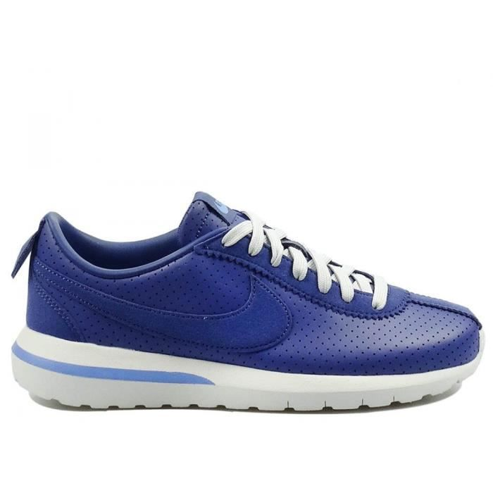NmTrainers W Women's 3pr0t4 Nike Roshe 39 Cortez Taille WEHD2Y9I