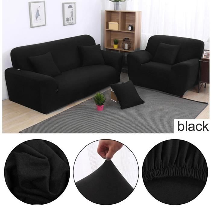 housse extensible canap d angle elegant housse de canap. Black Bedroom Furniture Sets. Home Design Ideas