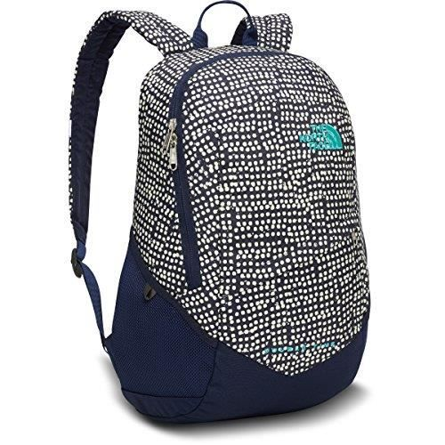 The North Face Double Time unisexe Sac à