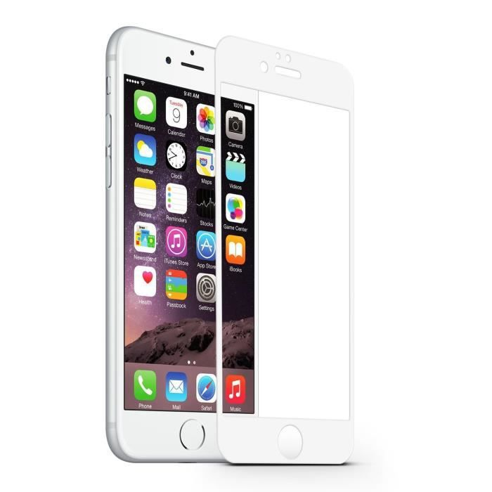 Meilleur Film Protection Iphone 6s