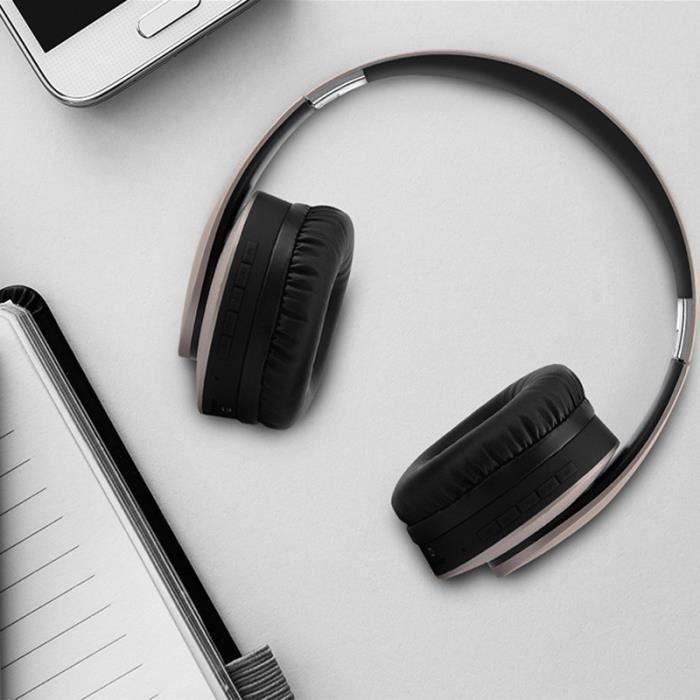 Oreillette Bluetooth Sans Fil Casque D'ordinateur Mini Sport Ylg-sm007rouge
