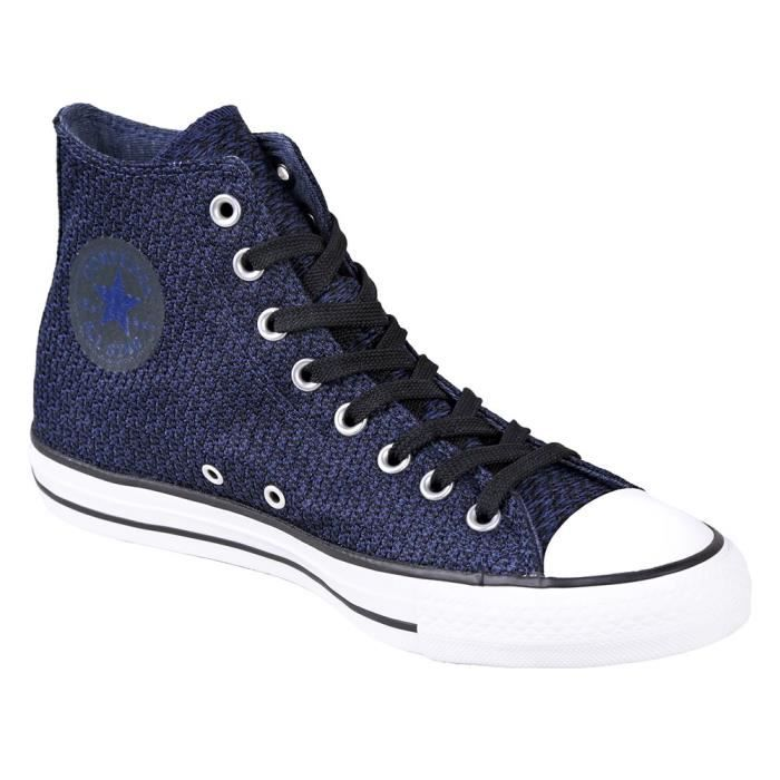 Converse Unisexe Chuck Taylor All Star Salut-top Chaussures DPZVN Taille-40 1-2