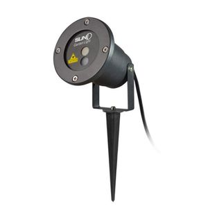 laser exterieur achat vente laser exterieur pas cher cdiscount