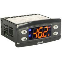 PIÈCE APPAREIL FROID  Thermostat de régulation ID961 Plus + Sonde 1,5m