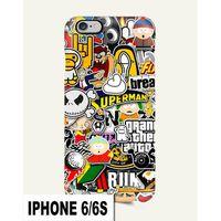 coque de jeu ps4 iphone 6