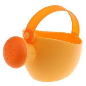 Outil de jardinage en jouet - Achat / Vente jeux et jouets pas chers