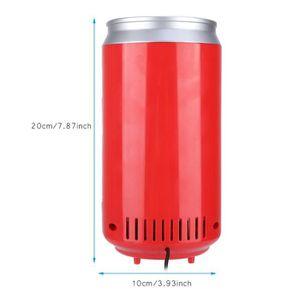 MINI-BAR – MINI FRIGO Le mini réfrigérateur portatif compact de réfrigér