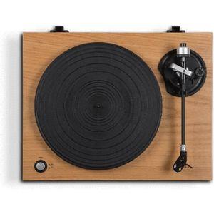 PLATINE VINYLE ROBERTS - RT100 - Platine vinyle à courroie - Mult