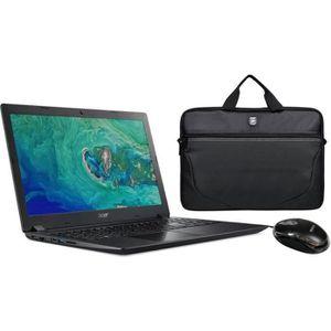 ORDINATEUR PORTABLE PC Portable - ACER Aspire 3 A315-21-23LG - 15,6