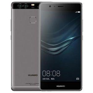 SMARTPHONE Huawei P9 4G Smartphone Débloqué Ecran 5.2 Pouces