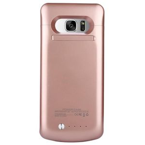 new release coupon code look for Coque rechargeable samsung s7 edge - Achat / Vente pas cher