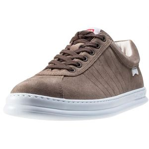 Runner Quatre Sneaker Fashion EE5S7 Taille-47 8I7OI0Oc