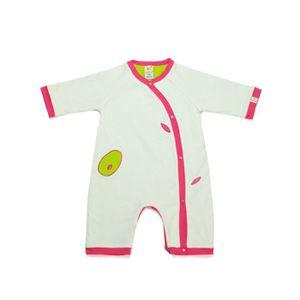 25eb6433de897 Pyjama bébé - Achat   Vente pas cher - Cdiscount - Page 13