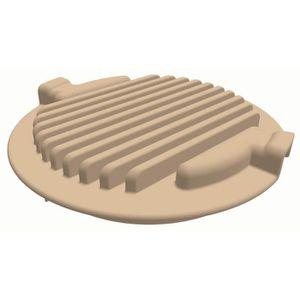 MIXEUR ÉLECTRIQUE Portionneur à fromages rondelles 8 mm