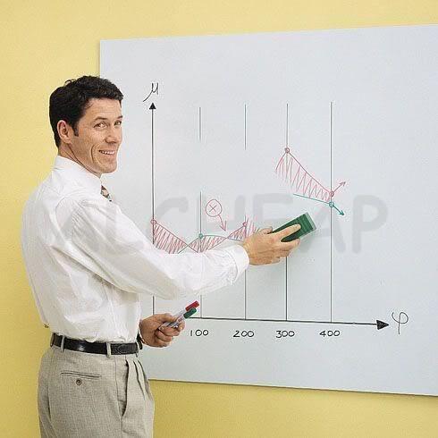 rouleau adhesif tableau blanc effacable 1 feutre achat vente tableau d 39 affichage rouleau. Black Bedroom Furniture Sets. Home Design Ideas