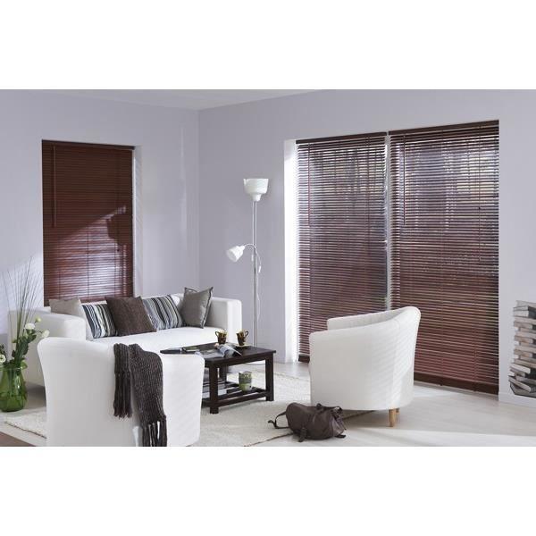 store venitien pas cher finest free siege de bureau blanc with store venitien alinea with store. Black Bedroom Furniture Sets. Home Design Ideas