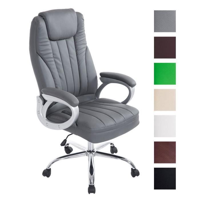 clp fauteuil de bureau xxl genf capacite de charg Résultat Supérieur 5 Bon Marché Chaise De Bureau Xxl Image 2018 Iqt4