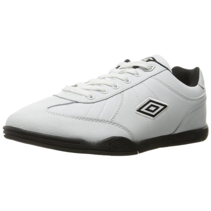 2 1 Fashion Sneaker C8kdf 42 Liverpool Umbro Opqqv