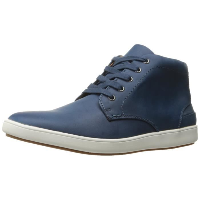 Steve Madden Freedomm Fashion Sneaker V4FWL Taille-46 Da0bTwXpHl