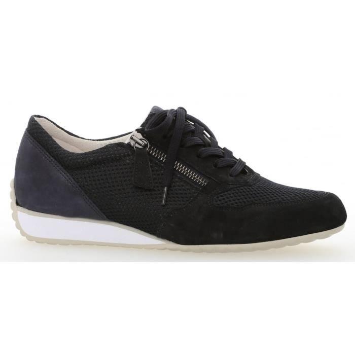 Gabor chaussure de formateur - maybelle