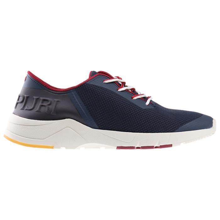 Chaussures Napapijri Optima N65