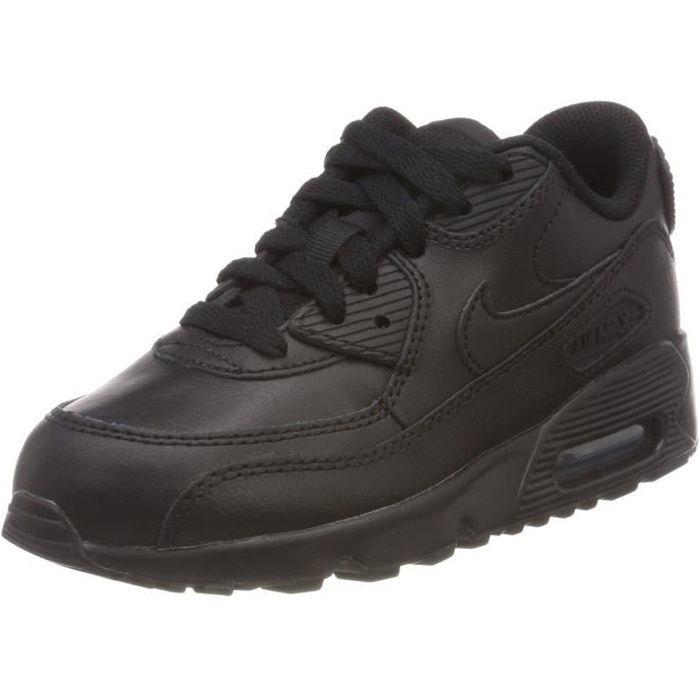 basket pour homme nike taille 48