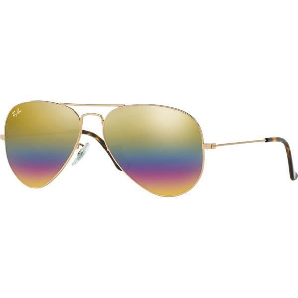 Ray-Ban RB3025 9020C4 BRONZE-CUIVRE T:62