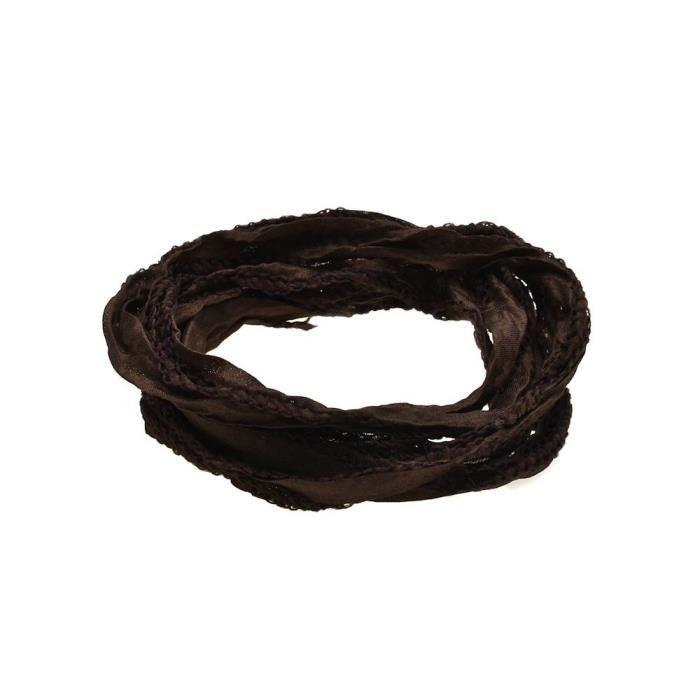 collier Thomas Sabo X0152-162-2