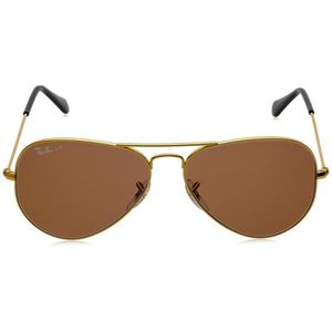 390a63301c ... LUNETTES DE SOLEIL Ray-ban Uv Protected Square Sunglasses (0rb3025i00  ...
