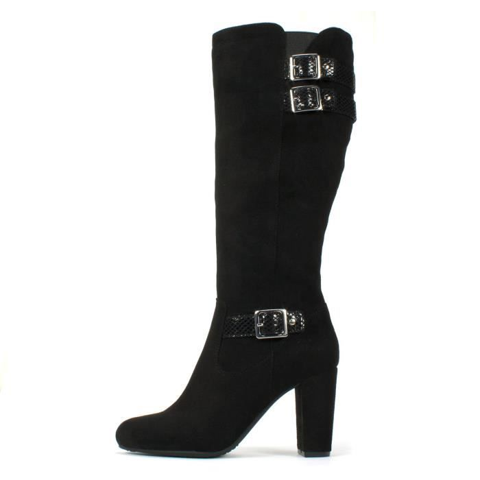 Boot Collins YKZ6C Taille-37