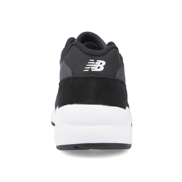 NEW BALANCE - Sneakers 580 pour homme
