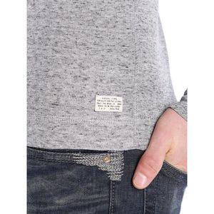 3d00319677336 Vêtements Homme Diesel - Achat   Vente Diesel pas cher - Cdiscount ...