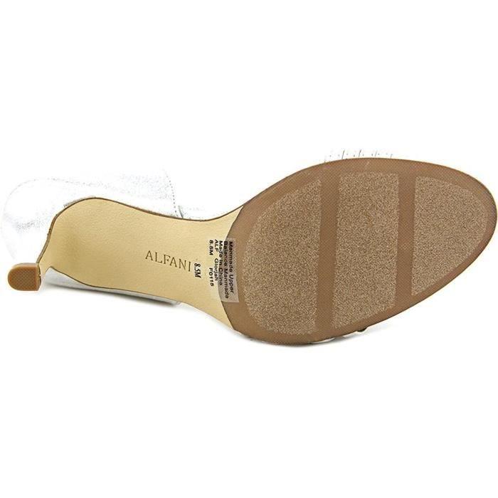Giorjah Femmes À Alfani Chaussures Talons 6qr5Tqfw