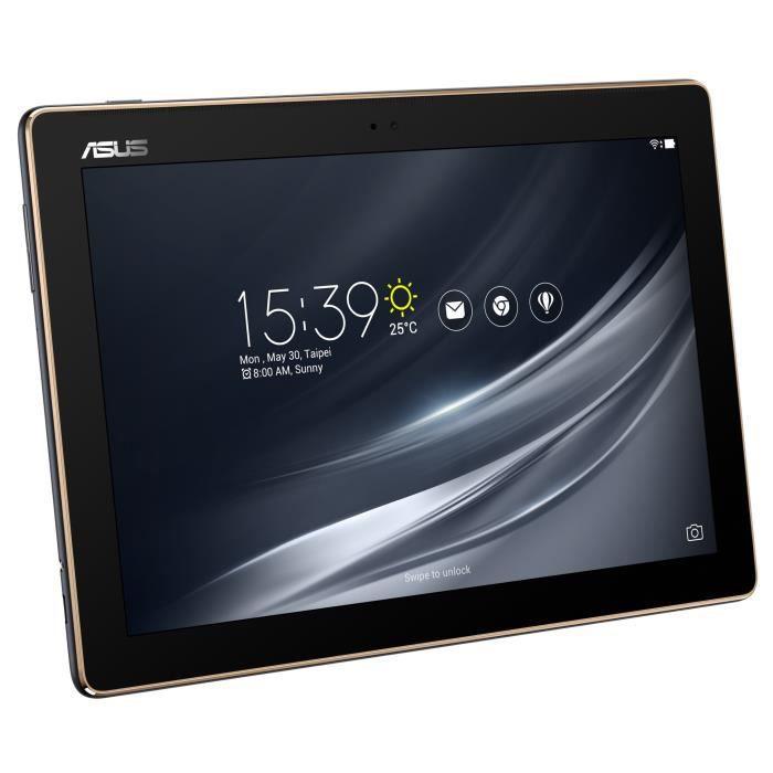ASUS Tablette tactile  Z301MF-1D006A 10,1