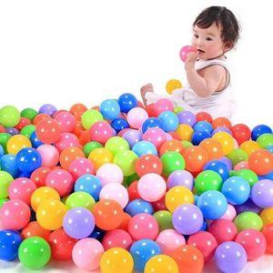 piscine balles balles pour piscine balles x100 - Balle Pour Piscine A Balle Pas Cher