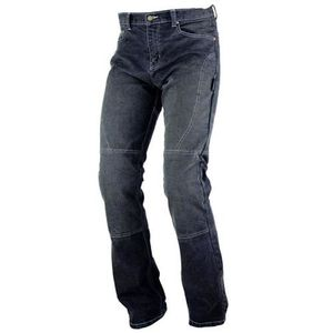 Vente Pantalon Pas Femme Cher Moto Achat PkOXZiuTw
