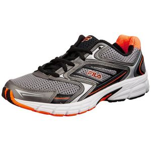 Running Pas Achat Chaussures Fila Vente AT5wIx7q