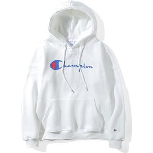 Pas Capuche Champion Homme A Sweat Vente Cher Achat O8qwYWFvB
