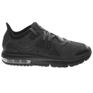 BASKET Baskets Nike Air Max Sequent 3 (Ps)