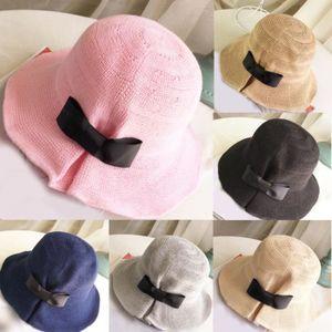 3975dbc9d2641 Chapeau de paille homme - Achat / Vente Chapeau de paille homme pas ...
