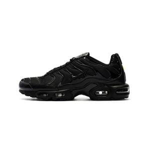 nouvelle arrivee 286e9 3c589 Nike tn homme - Achat / Vente pas cher