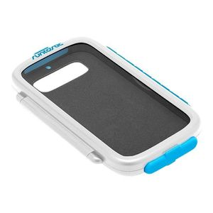 CARDIOFRÉQUENCEMÈTRE RUNTASTIC Support vélo Smartphone Android Blanc