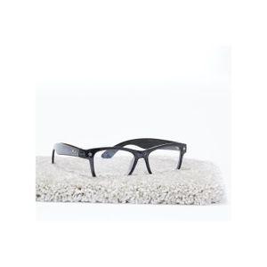 TAPIS Tapis salon EPAISSIA DELUXE gris  200x200, par Una