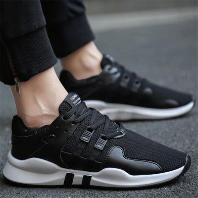 Extravagant Plus Sneakers Homme Grande on Loisirs Couleur Slip Taille Sandales Haut Qualité Loafer Chaussures Durable De Pf6pvvqRB