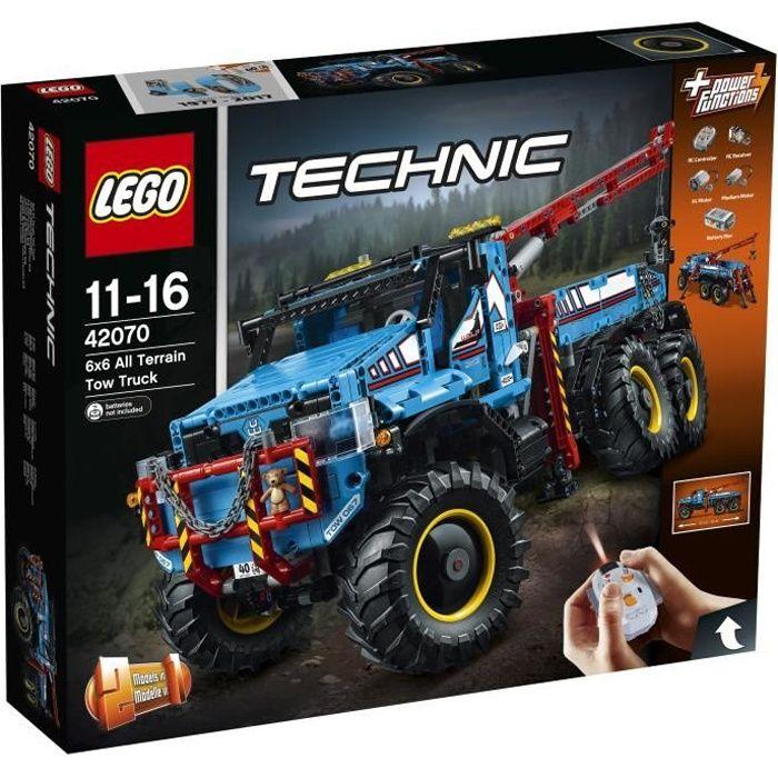 Technic Online Online Lego Carrefour Carrefour Online Lego Technic Technic Technic Carrefour Lego Lego FcT1KJl