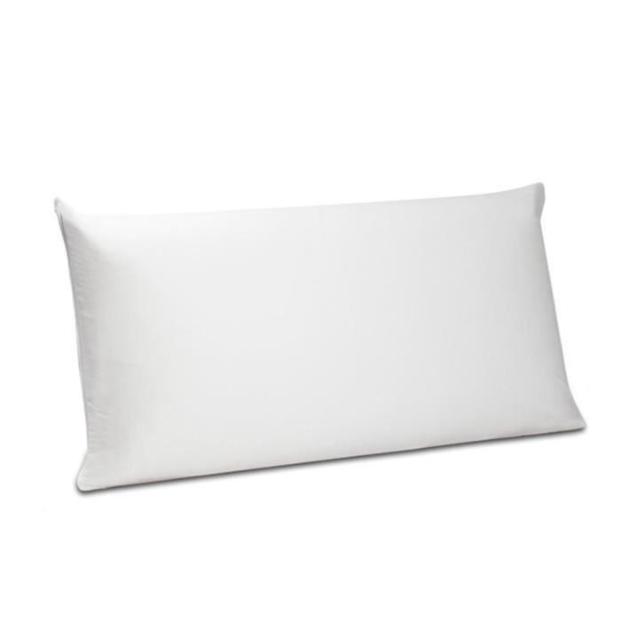 oreiller pas cher Protection oreiller   Achat / Vente Protection oreiller pas cher  oreiller pas cher