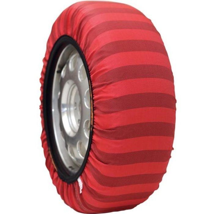 chaussette pneu achat vente chaussette pneu pas cher cdiscount. Black Bedroom Furniture Sets. Home Design Ideas