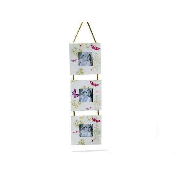 accroche cadre photo elegant comment accrocher des tableaux sans faire de trous accroche cadre. Black Bedroom Furniture Sets. Home Design Ideas